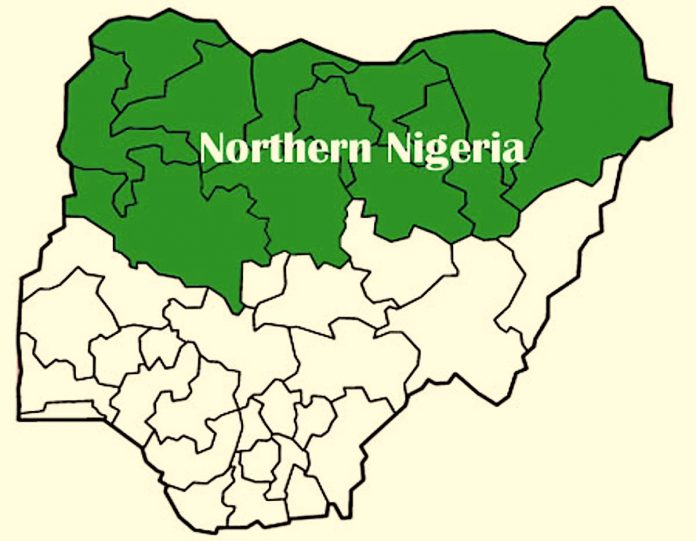 Re-emergence of One and United Northern Region in the Nigerian State and Politics: Challenges and Prospects